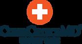 2018 CCMD Logo.png