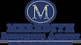 MIA-color-logo-transparent.png
