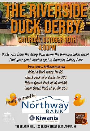 Duck Derby Final.jpg