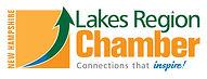 LRC-Logo-1800px-wide.jpg