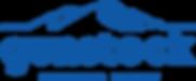 GUNSTOCK new logo 12.2017.png