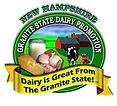 granite state dairy.jpg