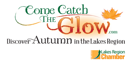 CCT-Glow-Transparent-Color-with-LRC-Logo