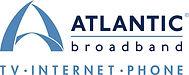 ABB_Logo_TV_Internet_Phone.jpg