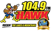 Hawk Best Of The Lakes Region Logo.png