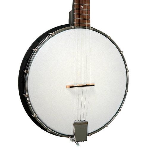 Gold Tone AC-1 5 String Banjo