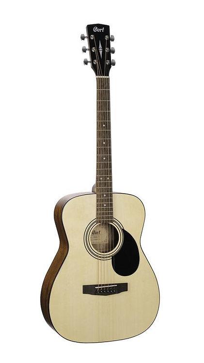 Cort AF10 Acoustic