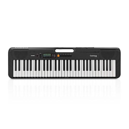 Casio CTS200 Portable Keyboard