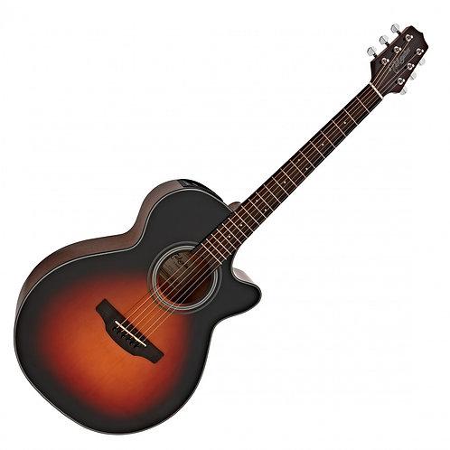 Takamine GF15CE- SB Electro Acoustic
