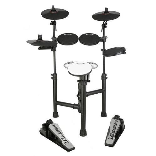 Carlsbro CSD-120 Electronic Drum Kit