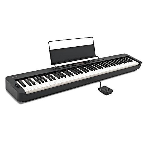 Casio CDP-S350 Stage Piano 88 Key