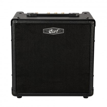 Cort CM20B Bass Combo