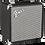 Thumbnail: Fender Rumble 15 Bass Combo
