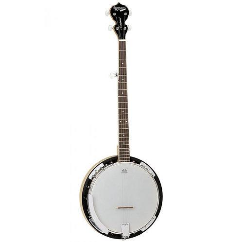 Tanglewood TWB-18-M5 5 String Banjo