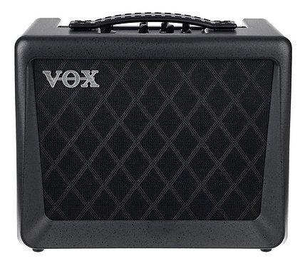 Vox VX15GT Combo