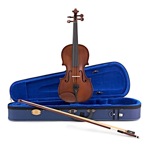 Stentor Student I Violin Outfit 4/4