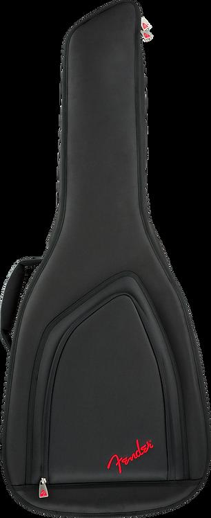 Fender FAC-610 Classical Padded Gigbag