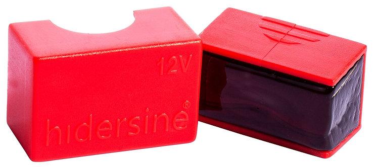 Hidersine Violin Resin - Small Block