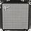 Thumbnail: Fender Rumble 25 Bass Combo