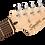 Thumbnail: Squier Affinity Jazzmaster