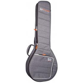 TGI Extreme Rigid Gigbag - Banjo