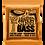 Thumbnail: Ernie Ball Bass Slinkys - Various Gauges
