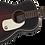 Thumbnail: Gretsch G9500 Jim Dandy