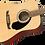 Thumbnail: Fender FA125 Acoustic