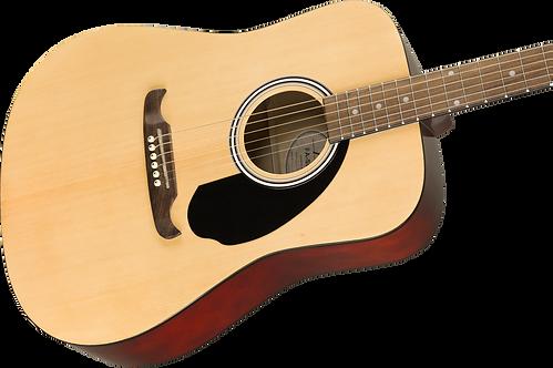 Fender FA125 Acoustic