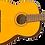 Thumbnail: Fender ESC-105 Classical