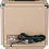 Thumbnail: Fender Acoustasonic 15 Acoustic amp