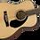 Thumbnail: Fender CC60