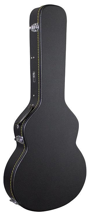 TGI 335 Guitar Wood Case