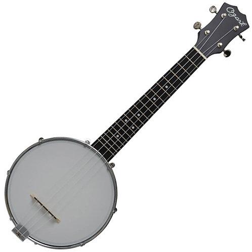 Ozark 2194 Ukulele Banjo