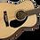 Thumbnail: Fender CC60S Acoustic