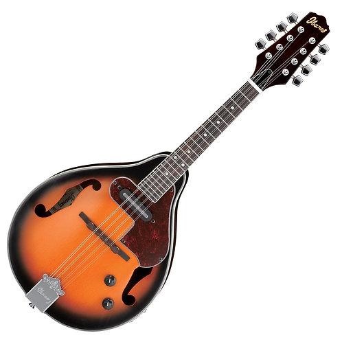 Ibanez M510E Electro Mandolin