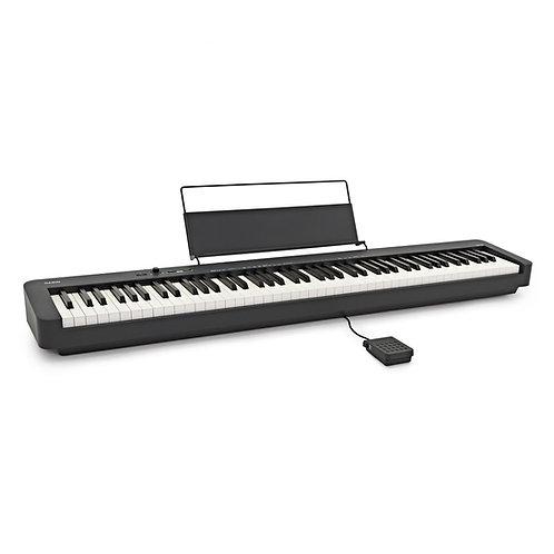 Casio CDP-S100 Stage Piano 88 Key