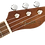Thumbnail: Fender Seaside Ukulele Pack