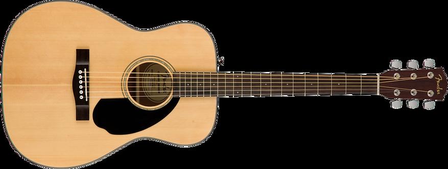Fender CC60