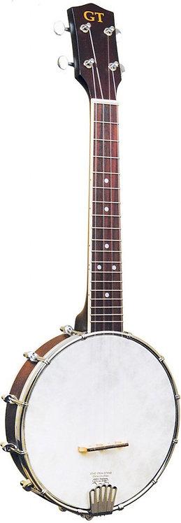 Gold Tone BU-1 Ukulele Banjo