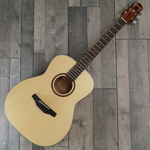 Crafter HT-100 Acoustic