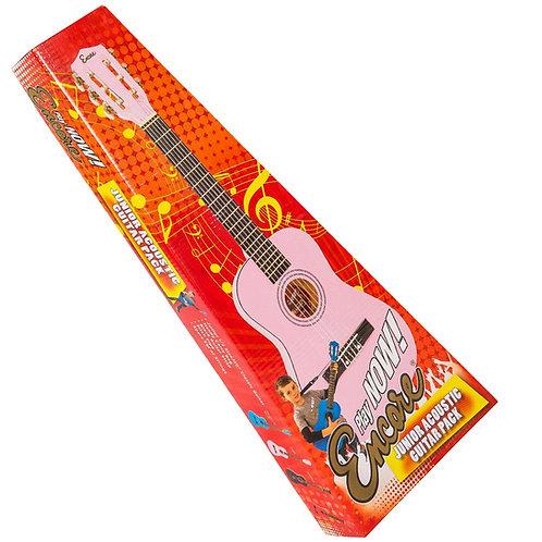 Encore Junior Childrens Classical Package