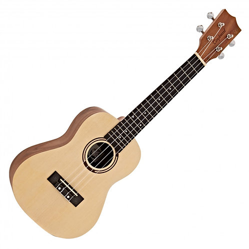 Tanglewood TWT9 Spruce Concert
