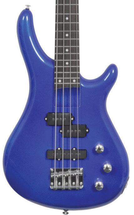 Chord CCB90
