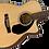 Thumbnail: Fender CC60SCE Electro Acoustic