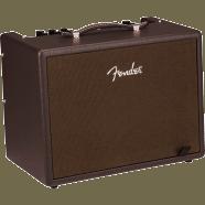 Fender Acoustic Junior 100w