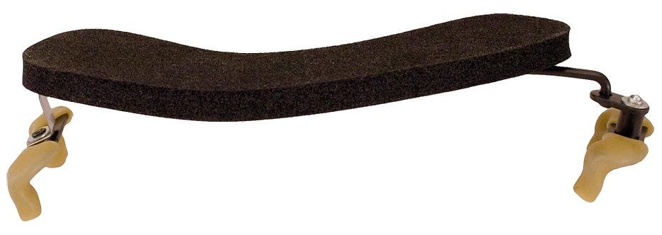 Wolf Violin Shoulder Rest - Various Sizes