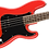 Thumbnail: Squier Affinity Precision Bass PJ