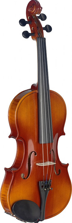 Stagg Violin  V/L Series Outfit Various Sizes