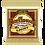 Thumbnail: Ernie Ball Earthwood 80/20 Bronze Acoustic Strings  - Various Gauges